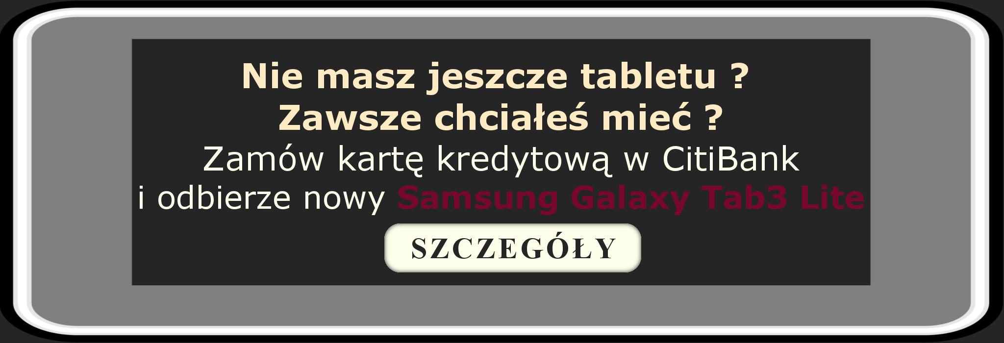 citibank_tablet
