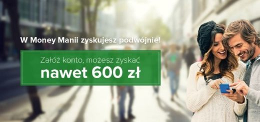 money-mania-5- 100zl