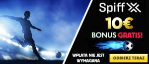 SPIFX Polski obraz reklamowy