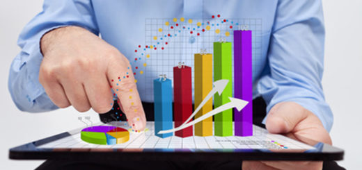ranking kont firmowych