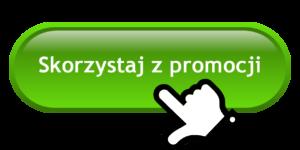 [Obrazek: button_zielony_skorzsytaj_z_promocji-300x150.png]